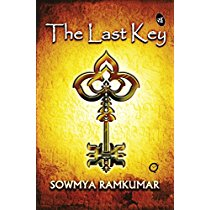 Get Books at Flat INR , Only for today at Rs 12 | Amazon Offer