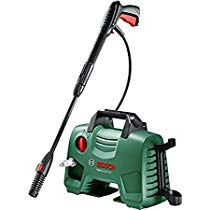 Get Bosch EasyAquatak 120 Compact Pressure Washer at Rs 8709 | Amazon Offer