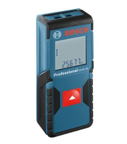 Get Bosch GLM 40 Professional Laser Rangefinder     at Rs 2599 | Amazon Offer