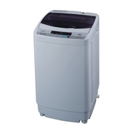 Get BPL 6.2 kg Fully-Automatic Top Loading Washing Machine (BFATL62K1, Grey) at Rs 9990 | Amazon Off