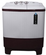 Get BPL 6.2 kg Semi Automatic Top Load Washing Machine      at Rs 6690 | Amazon Offer