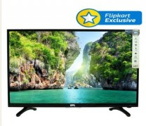 Get BPL Vivid 80cm (32) HD Ready LED TV      at Rs 12490 | Amazon Offer