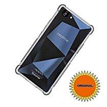 Get Bracevor Oppo Realme 1 Back Case Cover Stylish Shockproof at Rs 249 | Amazon Offer