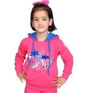 Get Branded Kids Winterwear Minimum 40% OFF | Flipkart Offer