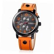 Get Branded Watches Upto 81% OFF | Flipkart Offer