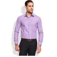 Get Brooklyn Mens Shirts Start Rs.149 at Rs 149 | Flipkart Offer