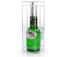 Get Brut Glass Eau de Toilette - 100 ml (For Men) at Rs 480   Flipkart Offer