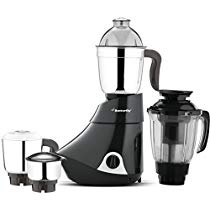Get Butterfly Smart 4jar Mixer grinder at Rs 2799 | Amazon Offer