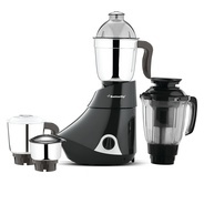 Get Butterfly Smart 750-Watt Mixer Grinder with 4 Jar (Grey) at Rs 3799 | Amazon Offer