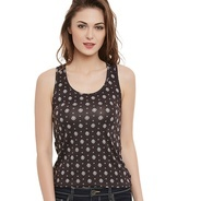 Get Buy 2 Camisoles Flat Rs.499 at Rs 499 | Clovia Offer