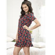 Get Buy 2 Sleepwear Flat Rs.995 at Rs 995 | Zivame Offer