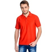 Get Buy 3 at Rs.999 On Clothing at Rs 999 | Jabong Offer