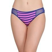 Get Buy 5 Panties At Rs.699 at Rs 699 | Clovia Offer
