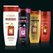 Get Buy Loreal Paris Shampoo & Win Paytm Cash Upto Rs.75000 | Paytm Offer