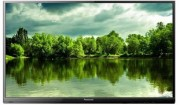 Get Buy Panasonic TH-32C200DX 81 cm (32) HD Ready LED Television      at Rs 12990 | Amazon Offer
