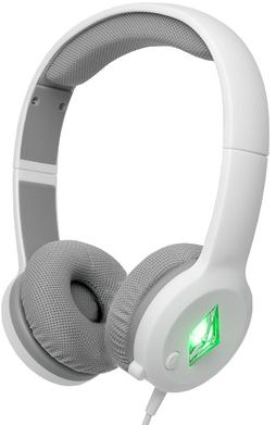 Get Buy SteelSeries The Sims 4 Gaming Wired Headset      at Rs 515 | Amazon Offer
