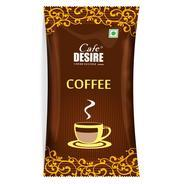 Get Cafe Desire Instant Coffee Premix, 20 Sachets, 300g at Rs 240 | Amazon Offer