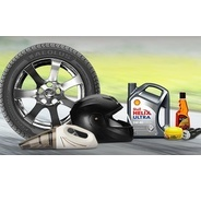 Get Car & Bike Accessories Upto 70% OFF | Amazon Offer