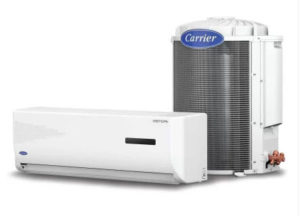 Get Carrier 1.5 Ton 3 Star Split AC      at Rs 29999 | Flipkart Offer