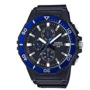 Get Casio Watches Flat 50% OFF | Flipkart Offer
