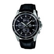 Get Casio Watches Upto 25% OFF | Shopclues Offer