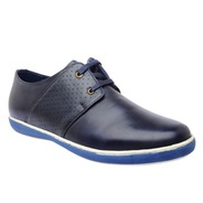 Get Casual Shoes Minimum 40% OFF | TataCliq Offer