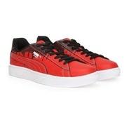 Get Casual Shoes Upto 70% OFF | Flipkart Offer