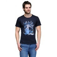 Get Casual Wear Under Rs.499 at Rs 499 | TataCliq Offer