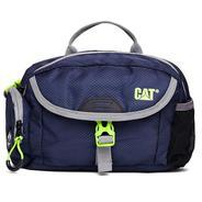 Get CAT Waist Bag (Blue) at Rs 888 | Flipkart Offer