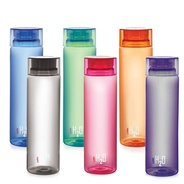 Get Cello H2O Unbreakable 1 L Bottles - Set of 6 at Rs 786 | Pepperfry Offer