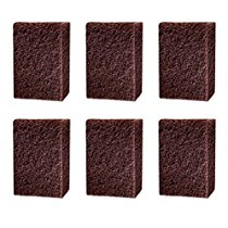 Get Cello Heavy Duty Kleeno Scrub Pad at Rs 75 | Amazon Offer