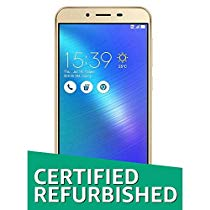 Get (Certified Refurbished) at Rs 5890 | Amazon Offer