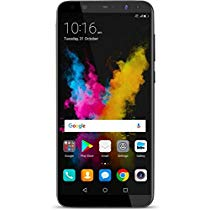Get Certified Refurbished Honor 9I Black 64GB at Rs 12999 | Amazon Offer