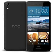 Get Certified Refurbished HTC Desire 728G Purple Myst at Rs 5499 | Amazon Offer