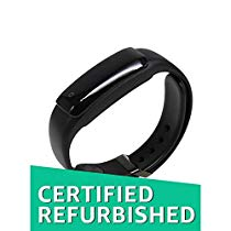 Get (CERTIFIED REFURBISHED) Ivoomi Fitme Smart Fitness Band (Mid at Rs 944 | Amazon Offer