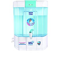 Get (CERTIFIED REFURBISHED) Kent Pearl 8-Litre Mineral RO+UV+UF | etashee Offer
