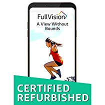 Get (Certified REFURBISHED) LG Q6 (Gold 32GB) at Rs 7599 | Amazon Offer