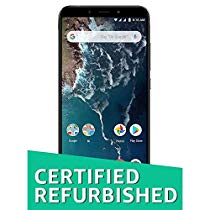 Get (CERTIFIED REFURBISHED) Mi A2 (Gold 64GB) at Rs 13099 | Amazon Offer
