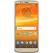 Get (Certified REFURBISHED) Motorola Moto E5 Plus (Gold 32GB) at Rs 8990 | Amazon Offer