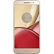 Get Certified Refurbished Motorola Moto M XT1663 Gold 64GB at Rs 9529 | Amazon Offer