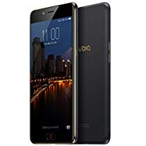 Get Certified Refurbished Nubia N2 BlackGold 64GB at Rs 10899 | Amazon Offer