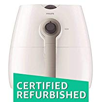 Get (CERTIFIED REFURBISHED) Philips Viva Collection HD9220/53 Ai | etashee Offer