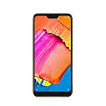 Get (CERTIFIED REFURBISHED) Redmi 6 Pro (Gold 3GB RAM 32GB Sto at Rs 9809 | Amazon Offer