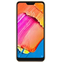 Get (CERTIFIED REFURBISHED) Redmi 6 Pro (Gold 4GB RAM 64GB Sto at Rs 11609 | Amazon Offer