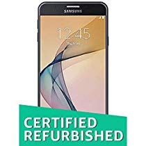 Get (Certified REFURBISHED) Samsung Galaxy J7 Prime (Black) at Rs 9899 | Amazon Offer