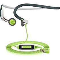 Get (CERTIFIED REFURBISHED) Sennheiser PMX 686G Green Sports at Rs 4076 | Amazon Offer