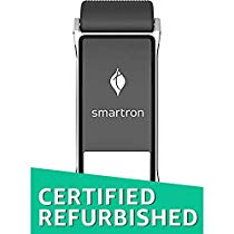 Get (CERTIFIED REFURBISHED) Smartron t.Band with ECG and BP Sens at Rs 2519 | Amazon Offer