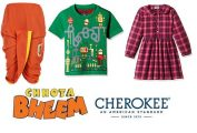 Get Chotta Bheem & Cherokee Kids Clothing Min 50% off   at Rs 99 | Amazon Offer