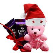 Get Christmas Hampers Upto 50% OFF | Amazon Offer