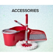 Get Cleaning & Household Start Rs.20 | bigbasket Offer